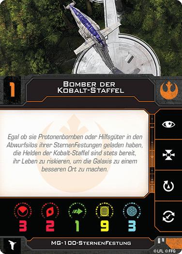 [Schiffsbeschreibung] MG-100 Sternenfestung D_mg-110