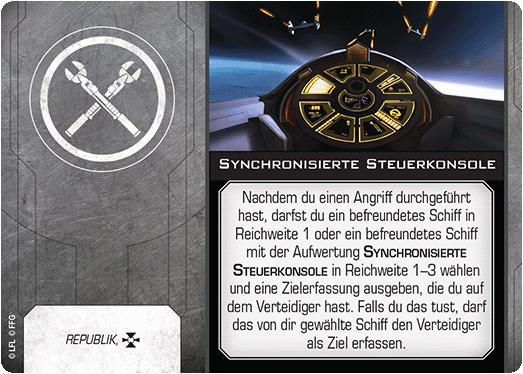 [Übersicht] Upgrades der Galaktischen Republik (exklusiv) D_modi10