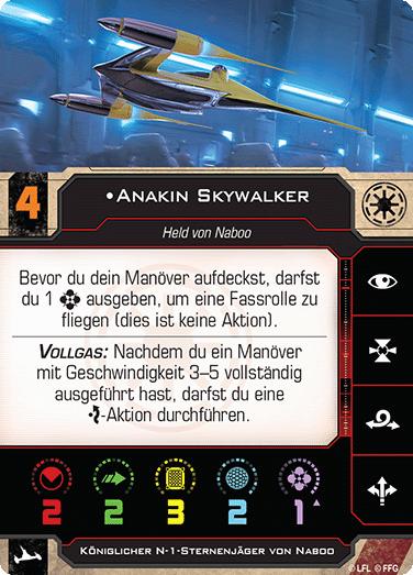 [Schiffsbeschreibung] N1-Naboo Starfighter D_n1_n11