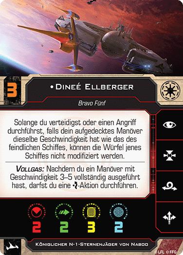[Schiffsbeschreibung] N1-Naboo Starfighter D_n1_n12