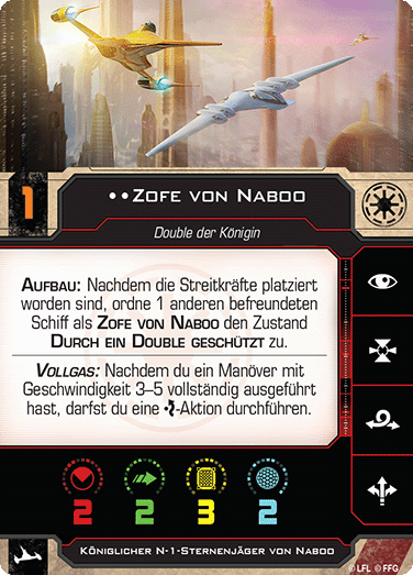 [Schiffsbeschreibung] N1-Naboo Starfighter D_n1_n13
