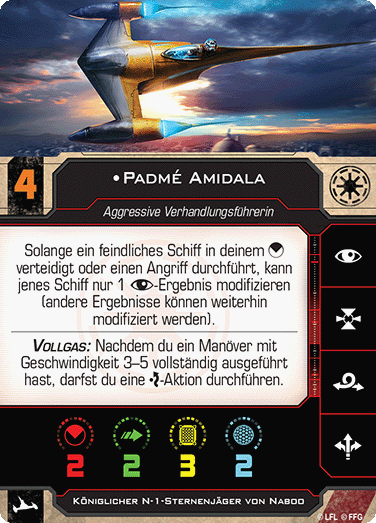 Padme Amidala D_n1_n14