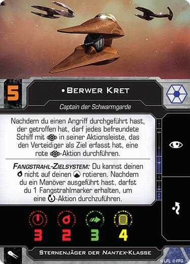 [Schiffsbeschreibung] Sternenjäger der Nantex-Klasse D_nant12