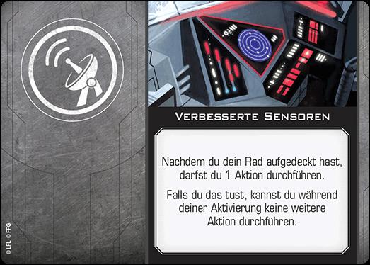 [Schiffsbeschreibung] Raumfähre der Lambda-Klasse D_sens11