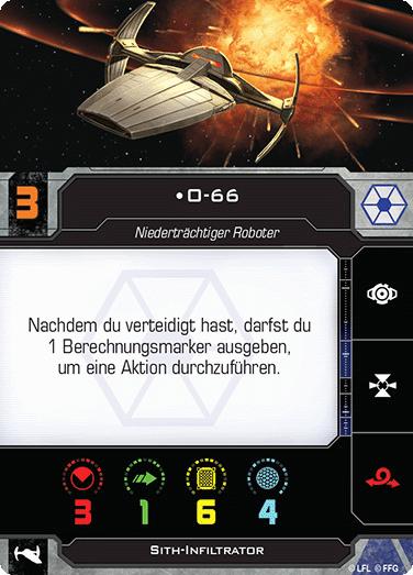 [Schiffsbeschreibung] Sith Infiltrator D_sith10