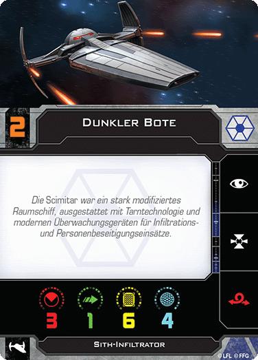 [Schiffsbeschreibung] Sith Infiltrator D_sith11