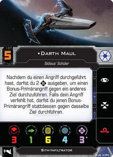 [Schiffsbeschreibung] Sith Infiltrator D_sith13