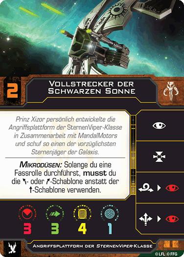 [Schiffsbeschreibung] Sternenviper D_ster11
