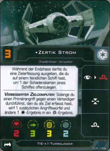 [Schiffsbeschreibung] TIE Turbojäger x1 (Advanced x1) D_tie-11