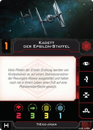 [Schiffsbeschreibung] TIE Jäger der Ersten Ordnung D_tie-13