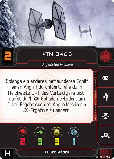 [Schiffsbeschreibung] TIE Jäger der Ersten Ordnung D_tie-18