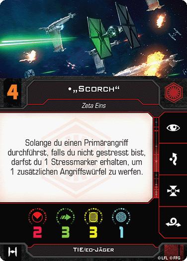 [Schiffsbeschreibung] TIE Jäger der Ersten Ordnung D_tie-21