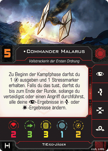 [Schiffsbeschreibung] TIE Jäger der Ersten Ordnung D_tie-23