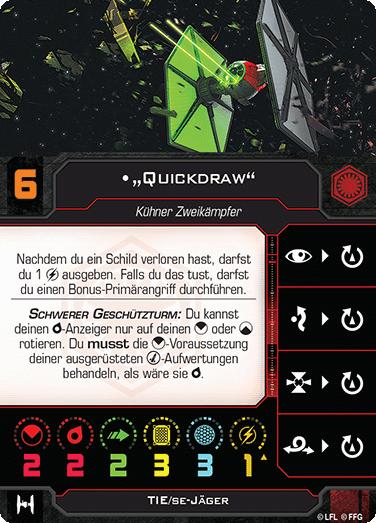 [Schiffsbeschreibung] TIE/SF Jäger der Spezialeinheiten D_tie-26