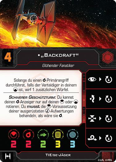 [Schiffsbeschreibung] TIE/SF Jäger der Spezialeinheiten D_tie-27