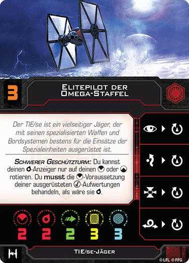 [Schiffsbeschreibung] TIE/SF Jäger der Spezialeinheiten D_tie-28
