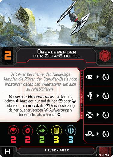 [Schiffsbeschreibung] TIE/SF Jäger der Spezialeinheiten D_tie-29