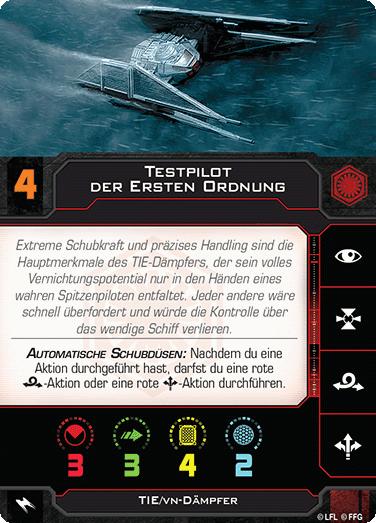 """[Schiffsbeschreibung] TIE VN """"Dämpfer"""" [Silencer] D_tie-36"""