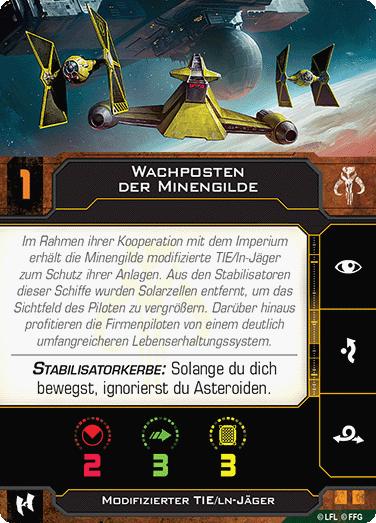 [Schiffsbeschreibung] Tie Jäger der Minengilde D_tie-39