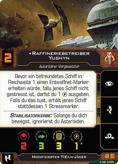[Schiffsbeschreibung] Tie Jäger der Minengilde D_tie-41