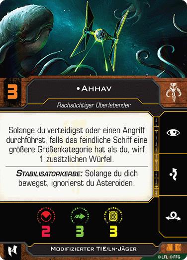[Schiffsbeschreibung] Tie Jäger der Minengilde D_tie-43