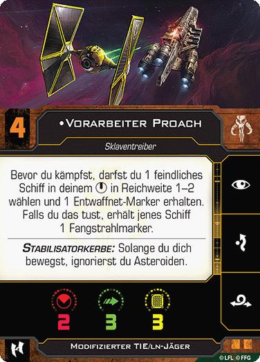 [Schiffsbeschreibung] Tie Jäger der Minengilde D_tie-44