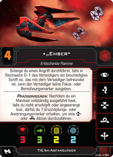 [Schiffsbeschreibung] TIE FO Interceptor (Major Vonregs Tie) D_tie-47