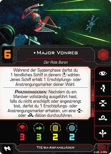 [Schiffsbeschreibung] TIE FO Interceptor (Major Vonregs Tie) D_tie-49