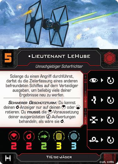 [Schiffsbeschreibung] TIE/SF Jäger der Spezialeinheiten D_tie-52