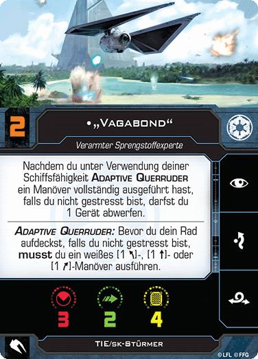 [Schiffsbeschreibung] TIE Stürmer (Striker) D_tie-54