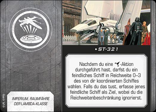 [Schiffsbeschreibung] Raumfähre der Lambda-Klasse D_tite10