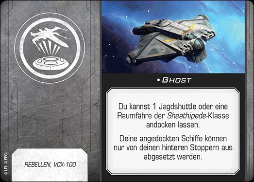 """[Schiffsbeschreibung] VCX-100 Frachter """"Ghost"""" D_tite15"""