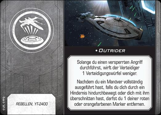[Schiffsbeschreibung] YT-2400 Frachter D_tite16