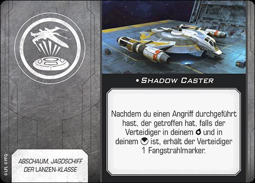 [Schiffsbeschreibung] Jagdschiff der Lanzen-Klasse D_tite19