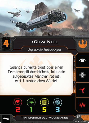 [Schiffsbeschreibung] Transporter des Widerstands D_tran10
