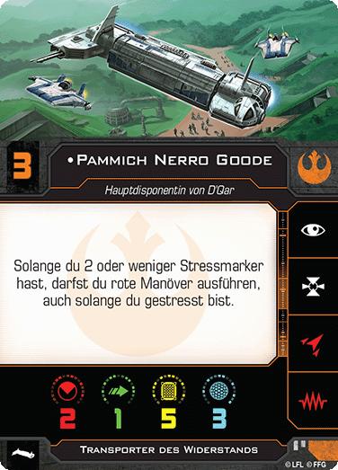 [Schiffsbeschreibung] Transporter des Widerstands D_tran11