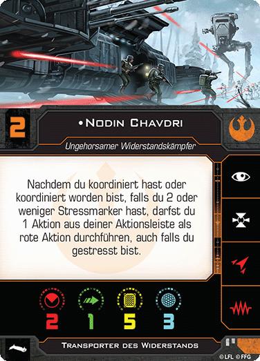 [Schiffsbeschreibung] Transporter des Widerstands D_tran12