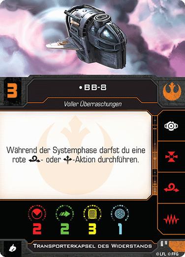 [Schiffsbeschreibung] Transporter des Widerstands D_tran14
