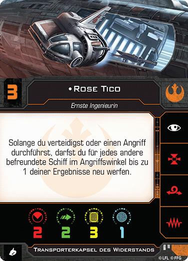 [Schiffsbeschreibung] Transporter des Widerstands D_tran15