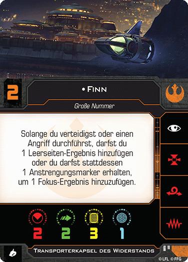 [Schiffsbeschreibung] Transporter des Widerstands D_tran16