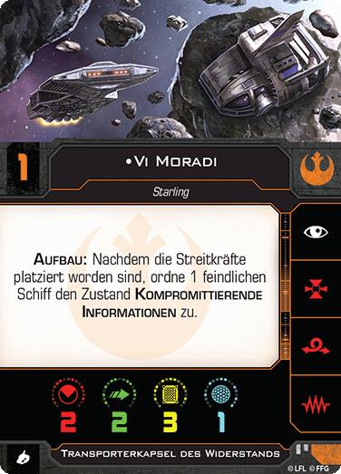 [Schiffsbeschreibung] Transporter des Widerstands D_tran17