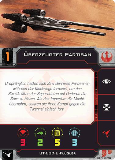[Schiffsbeschreibung] U-Wing D_u-wi10
