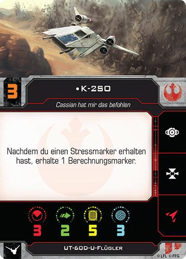 [Schiffsbeschreibung] U-Wing D_u-wi18