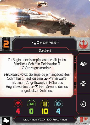 """[Schiffsbeschreibung] VCX-100 Frachter """"Ghost"""" D_vcx111"""