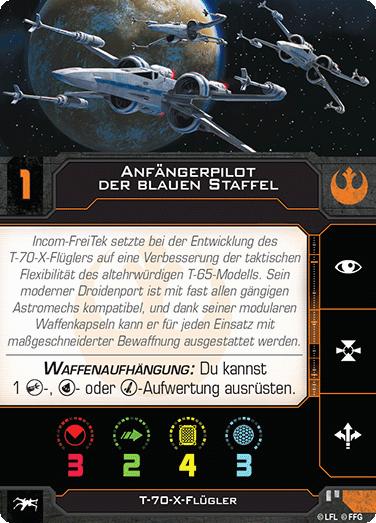 [Schiffsbeschreibung] X-Wing T-70 D_x-wi10