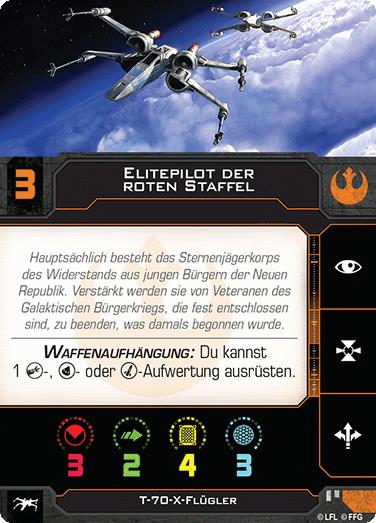 [Schiffsbeschreibung] X-Wing T-70 D_x-wi11