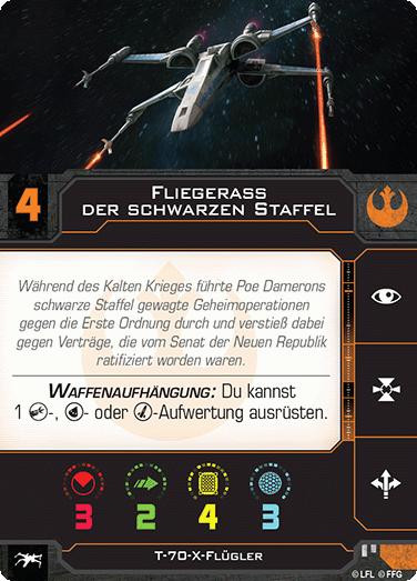 [Schiffsbeschreibung] X-Wing T-70 D_x-wi12