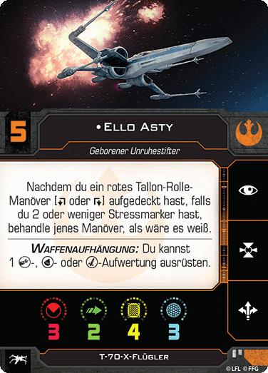 [Schiffsbeschreibung] X-Wing T-70 D_x-wi13