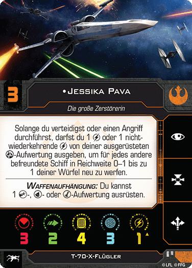 [Schiffsbeschreibung] X-Wing T-70 D_x-wi15