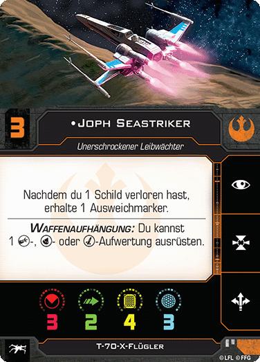 [Schiffsbeschreibung] X-Wing T-70 D_x-wi16